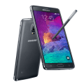 samsung-galaxy-note-4-black-s-pen-540x334