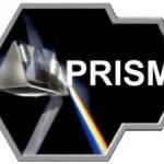 NSA-Prism-logo-300x225