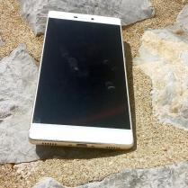 Huawei P8 (3)