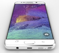 Humster3D-Samsung-Galaxy-Note-5-renders (2)
