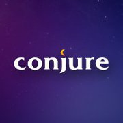 conjure