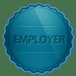 Employer 320x320