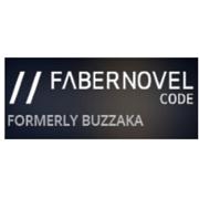 FabernovelCode Logo