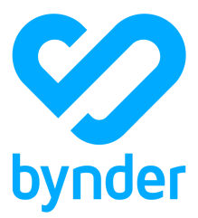 bynder-logo-vertical