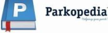 Slikovni rezultat za parkopedia logo