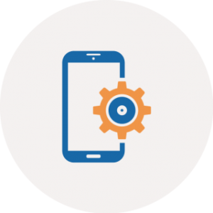 adarp_icon_app