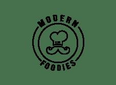 Modern Foodies-01