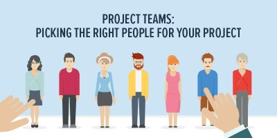 ProjectTeams_header