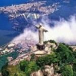 Group logo of Rio de Janeiro