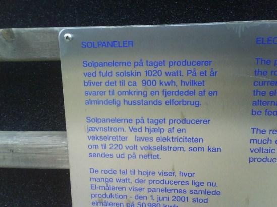 1kw-solpanel-