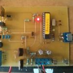 arduino inverter