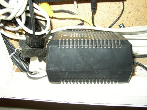 5-amperes-transformator