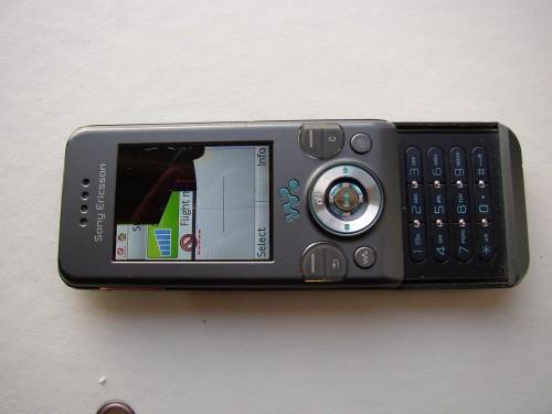 billige-reservedele-til-sony-ericsson-mobiltelefon