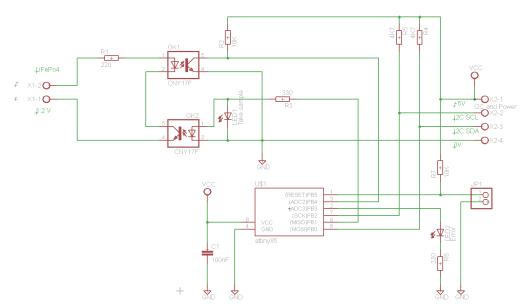 bms node diagram
