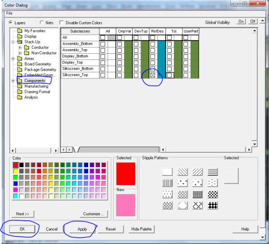 cadence-silketryk-color-dialog