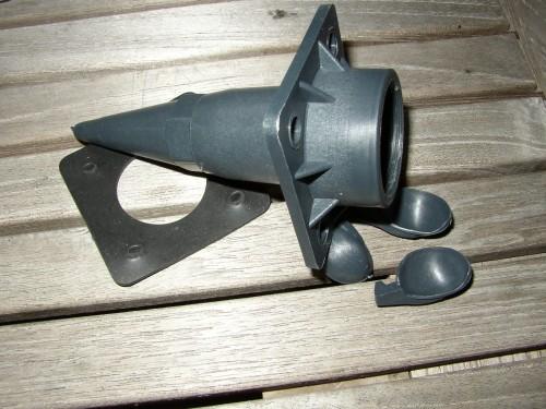 dyse-til-vandturbine