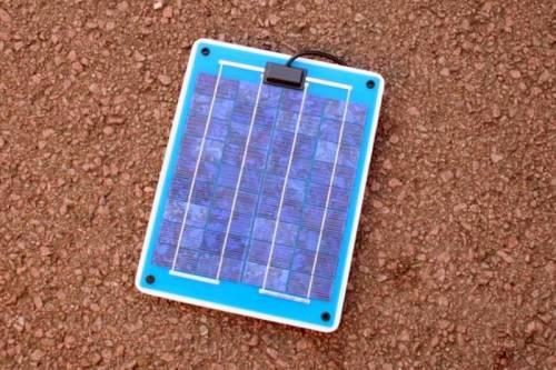 frameless-solarpanel