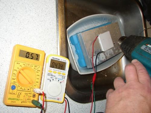 hvordan-laver-man-strøm-af-varme