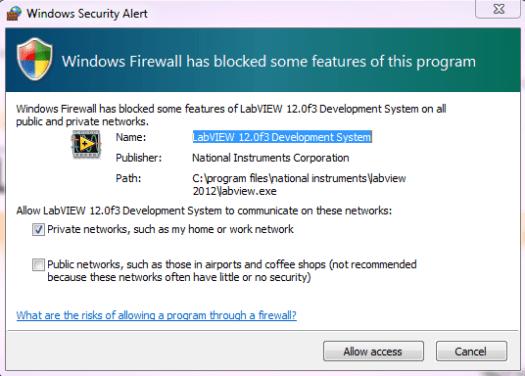 labview-allow-firewall