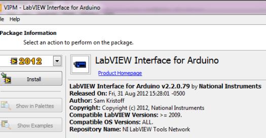 labview-arduino-interface-install
