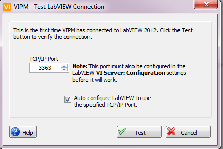 labview-test-arduino-port-connection