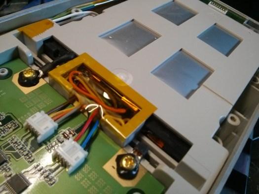 lithium batteri til elcykel