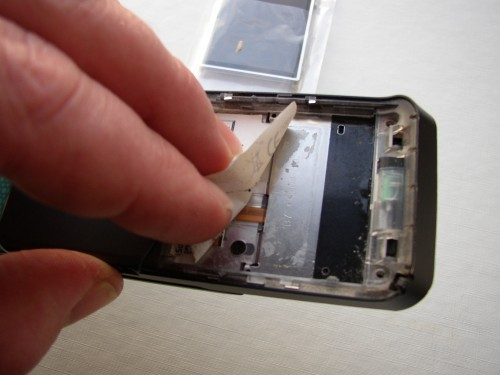 skift-display-i-sony-ericsson-w580i