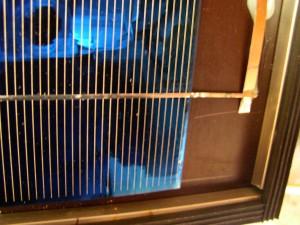 skrot-til-el-solpaneler