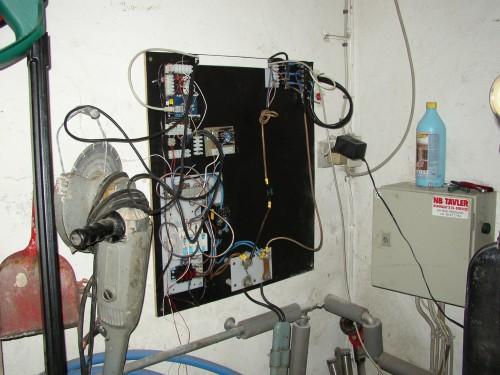 solenergi-anlæg-styring