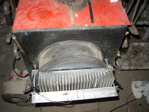 stokerfyr-producerer-strøm