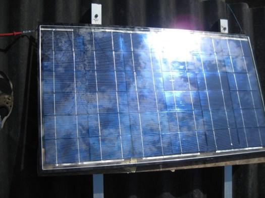 termoruder-som-solpanel