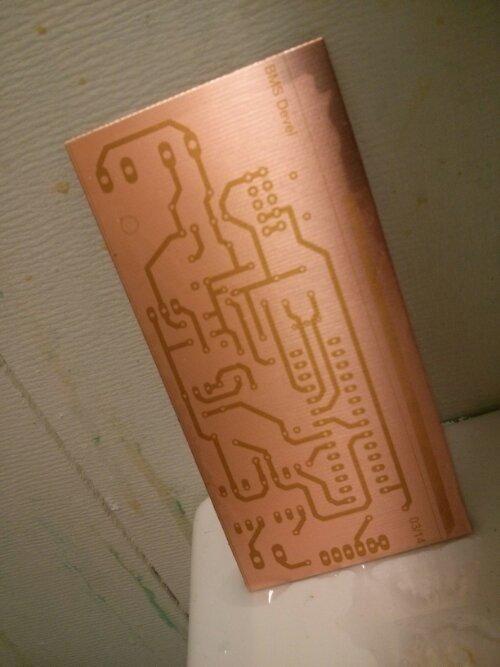 op bms med arduino