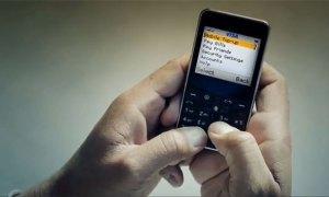 visa-prepaid-payments-feature-phone