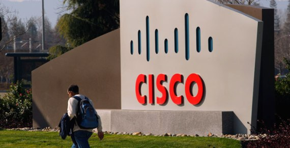 New Cisco Research Provides Digital Roadmap for Capturing $405 Billion Retail Banking Opportunity