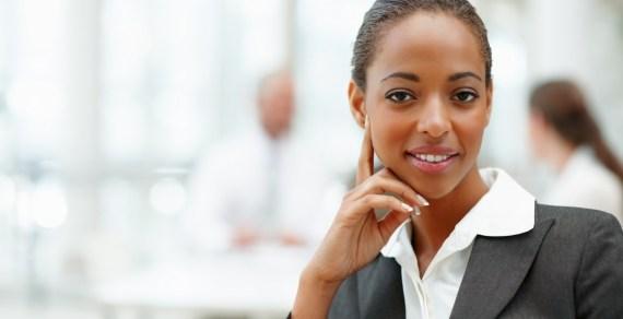 Women in Tech Africa's Women in Tech Week to be held in Nairobi in September