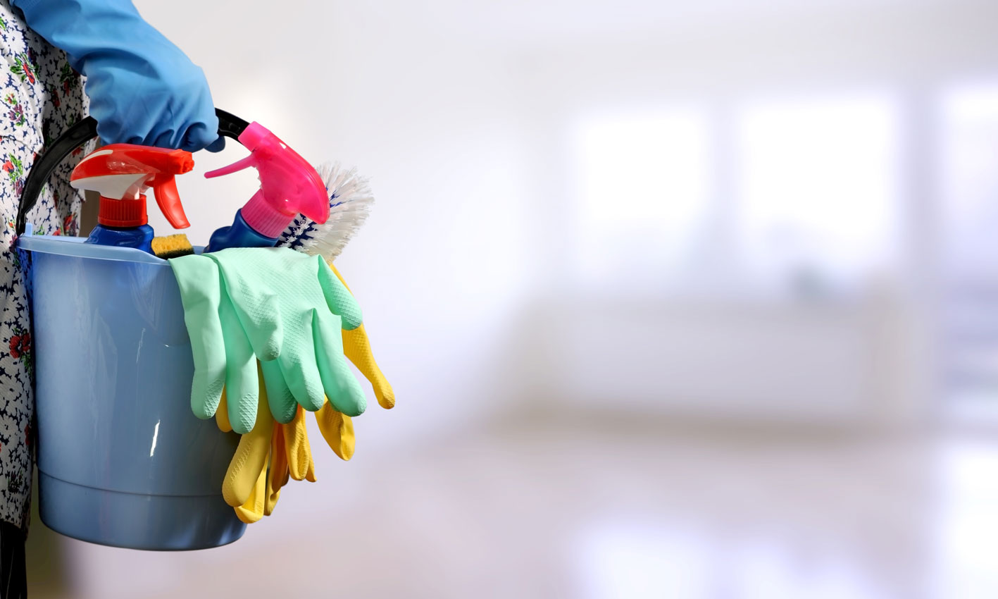 improving performance in cleaning company sheenco essay