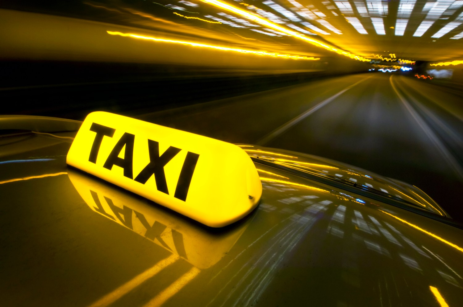 Taxify steadily gaining ground in Africa as Uber falls victim of its pricing | TechMoran