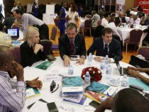 More countries for Innovation Africa Summit to held in Kenya