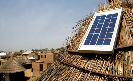 African-Focused Solar Systems Lender SunFinder Raises $15 million from OPIC to Power Africa