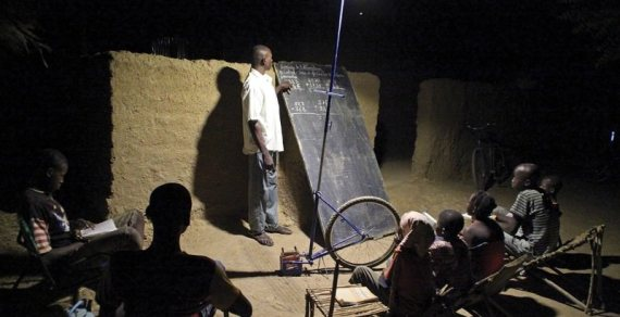 New cheap electricity initiative to target low-income consumers in Africa