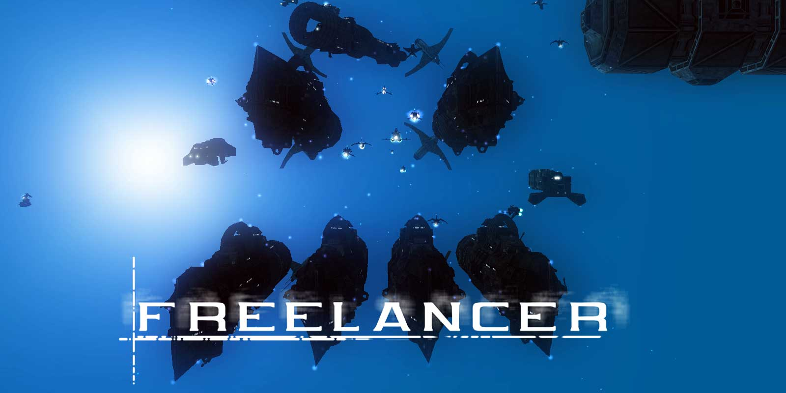 freelancing is not free
