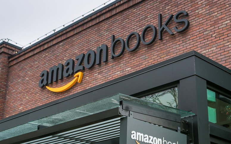 3rd_amazon_bookstore