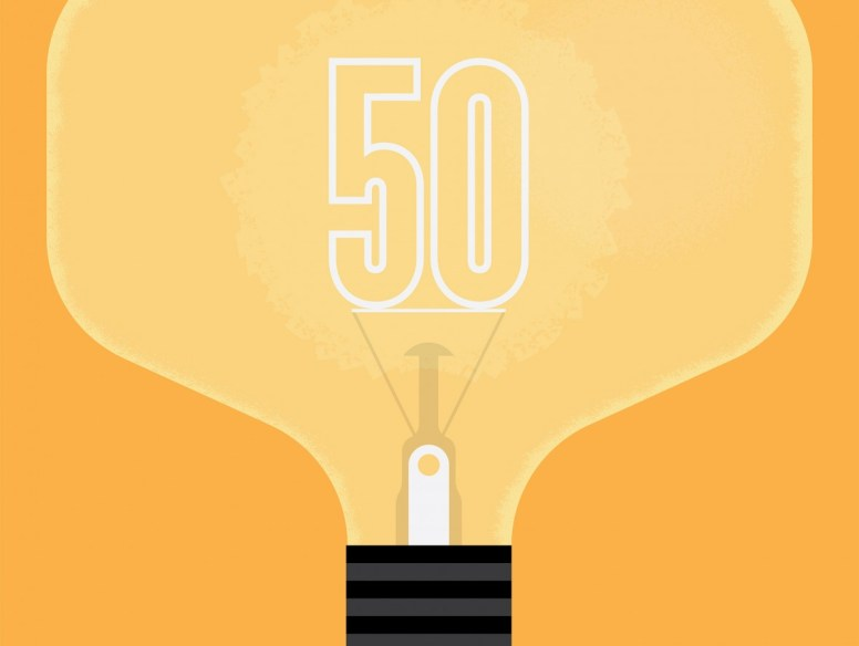 50_Smartest_2016