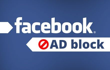 facebook-adblock-for-chrome_664498_full