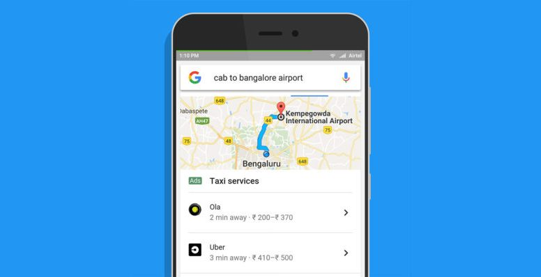 Google-search-cabs-796x398