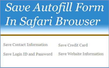 save-2Bcredit-2Bcard