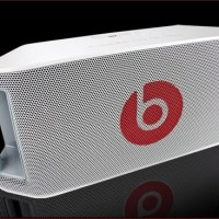 AT&T unveils $400 Beats by Dr. Dre Beatbox