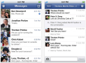 Facebook-Messenger-642x470