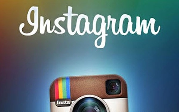 Instagram overtakes Twitter on number of daily mobile users