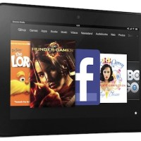 Amazon to offer ad-free Kindle Fire HD